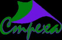 Логотип ООО «Стреха»