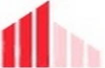 Логотип Альянс Кровельщиков и Фасадчиков