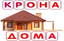 Логотип Крона Дома
