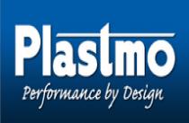 Логотип Plastmo