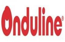 Логотип ONDULINE