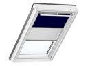 velux06.png