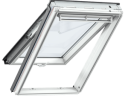 velux13.png