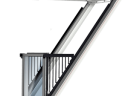 velux15.png