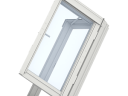 velux18.png