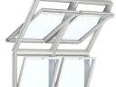 velux17.png